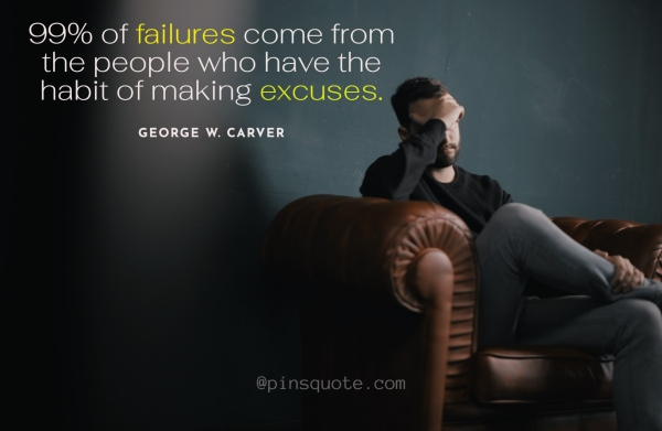 geoge w. carver quotes